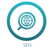 SEO Section