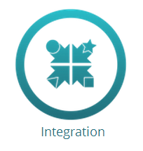 Integration Section